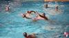 Vela Nuoto Ancona - SC Quinto - 003
