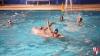 Vela Nuoto Ancona - SC Quinto - 004