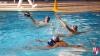 Vela Nuoto Ancona - SC Quinto - 005