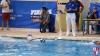 Vela Nuoto Ancona - SC Quinto - 006