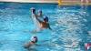 Vela Nuoto Ancona - SC Quinto - 007