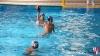Vela Nuoto Ancona - SC Quinto - 008