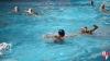 Vela Nuoto Ancona - SC Quinto - 009