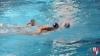 Vela Nuoto Ancona - SC Quinto - 010