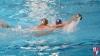 Vela Nuoto Ancona - SC Quinto - 011