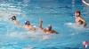 Vela Nuoto Ancona - SC Quinto - 014
