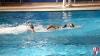 Vela Nuoto Ancona - SC Quinto - 015