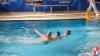 Vela Nuoto Ancona - SC Quinto - 016