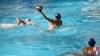 Vela Nuoto Ancona - SC Quinto - 018