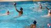 Vela Nuoto Ancona - SC Quinto - 019