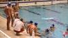 Vela Nuoto Ancona - SC Quinto - 020