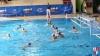 Vela Nuoto Ancona - SC Quinto - 021