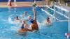 Vela Nuoto Ancona - SC Quinto - 022