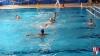 Vela Nuoto Ancona - SC Quinto - 023