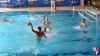 Vela Nuoto Ancona - SC Quinto - 024