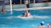 Vela Nuoto Ancona - SC Quinto - 025