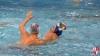 Vela Nuoto Ancona - SC Quinto - 026