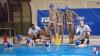 Vela Nuoto Ancona - SC Quinto - 027