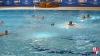 Vela Nuoto Ancona - SC Quinto - 028
