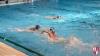 Vela Nuoto Ancona - SC Quinto - 029