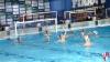Vela Nuoto Ancona - SC Quinto - 030