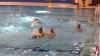 Vela Nuoto Ancona - SC Quinto - 031