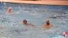 Vela Nuoto Ancona - SC Quinto - 032