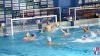 Vela Nuoto Ancona - SC Quinto - 035