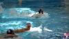 Vela Nuoto Ancona - SC Quinto - 036