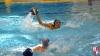 Vela Nuoto Ancona - SC Quinto - 037