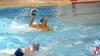 Vela Nuoto Ancona - SC Quinto - 038