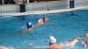 Vela Nuoto Ancona - SC Quinto - 039