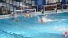 Vela Nuoto Ancona - SC Quinto - 040