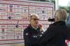 Presentazione Quinto A1 stagione 2016-2017 foto Giorgio Scarfi 07