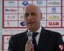 Presentazione Quinto A1 stagione 2016-2017 foto Giorgio Scarfi 16