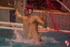 U20 - SC Quinto - Chiavari Nuoto- 002