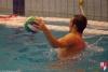 U20 - SC Quinto - Chiavari Nuoto- 003