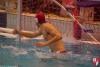 U20 - SC Quinto - Chiavari Nuoto- 004