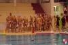 U20 - SC Quinto - Chiavari Nuoto- 005