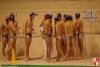 U20 - SC Quinto - Chiavari Nuoto- 008