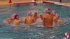 U20 - SC Quinto - Chiavari Nuoto- 010