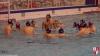 U20 - SC Quinto - Chiavari Nuoto- 011
