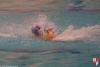 U20 - SC Quinto - Chiavari Nuoto- 012