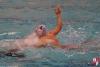 U20 - SC Quinto - Chiavari Nuoto- 013