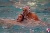U20 - SC Quinto - Chiavari Nuoto- 014