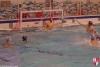 U20 - SC Quinto - Chiavari Nuoto- 015