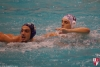 U20 - SC Quinto - Chiavari Nuoto- 016