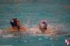 U20 - SC Quinto - Chiavari Nuoto- 017