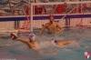 U20 - SC Quinto - Chiavari Nuoto- 018
