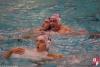 U20 - SC Quinto - Chiavari Nuoto- 019